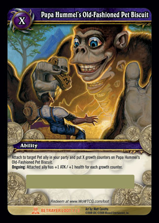 Buy wow tcg card singles YuGiOh, Cardfight Vanguard, Pokemon and Magic the Gathering Card Games