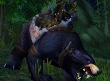 Guia de monturas: Tigre espectral presto The_red_bearon_gm1